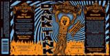 Sweetwater Dank Tank Ghoulash beer