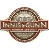Innis & Gunn Oak Aged Stout beer