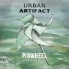 Urban Artifact Pinwheel beer