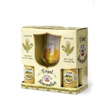 Bosteels Tripel Karmeliet Gift Pack beer