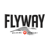 Flyway Whipperwill Wheat beer