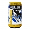 Schilling Ascender Ginger Beer