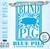 Mini blind pig blue pils 2