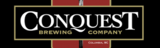 Conquest Winter Warmer beer