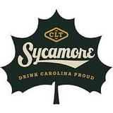 Sycamore Mountain Candy IPA beer