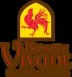 Vivant Triomphe Belgian IPA beer