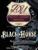 Mini dalton union winery black horse 2
