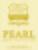 Mini dalton union winery pearl 4