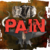 Mini greenbush pain 1