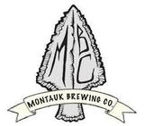 Montauk Imperial Red Ale beer