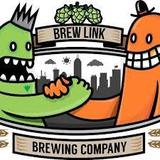 Brew Link Ivory Stout Beer