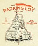 Wicked Weed / Jester King The Parking Lot Grissette Beer