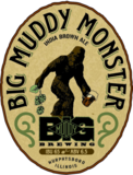 Big Muddy Monster Beer