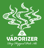 Double Mountain The Vaporizer beer