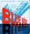 Mini spinnakers blue bridge double pale ale