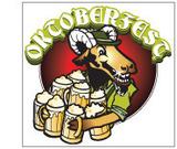 Horny Goat Oktoberfest beer