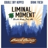 South County Liminal Moment beer