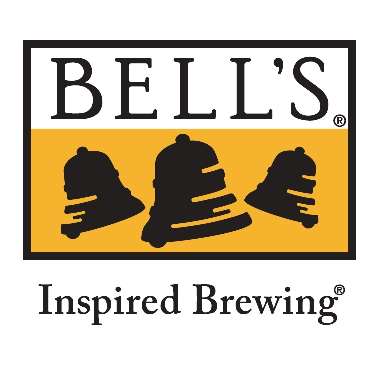Bell's Mole Stout Beer