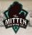 Mini the mitten drive you mild 1