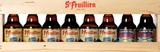 St. Feuillien Gift Pack beer