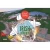 Right Brain Irish Goodbye Red Beer