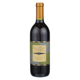 Salmon Creek Merlot wine