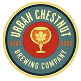 Urban Chestnut Schnickelfritz beer