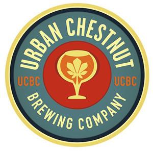 Urban Chestnut Schnickelfritz beer Label Full Size