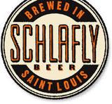 Schlafly Pilsner Beer