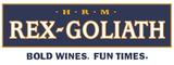 Rex-Goliath Chardonnay wine