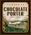 Mini hangar 24 chocolate porter
