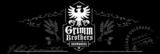 Grimm Brothers Beire de Grimm beer
