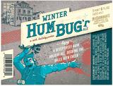 Mactarnahan's Humbug'r beer