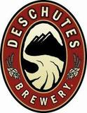Deschutes The Abyss 2015 Reserve Beer