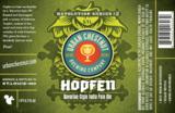 Urban Chestnut Hopfen beer