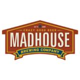 Madhouse Carpe Diem beer