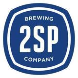 2SP Bob & Ruby's Bourbon Barrel Aged Belgian Triple beer