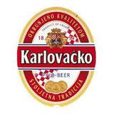 Karlovacko Pivo Beer