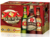 Mini dos equis winter variety pack