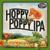 Mini figueroa mountain hoppy poppy ipa