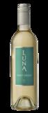 Luna Pinot Grigio 2014 Beer