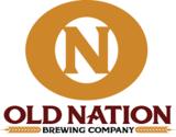 Old Nation Billtown Barleywine beer