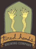 Tired Hands Other People beer
