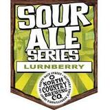 North Country Lurnberry Sour Ale beer