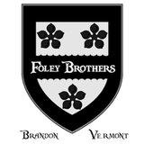 Foley Brothers Skeleton Crew beer