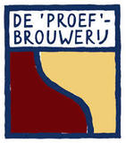 De Proef Sour Barrel #3 Beer