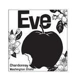 Eve Chardonnay wine