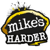 Mike's Harder Cherry Lime Punch beer
