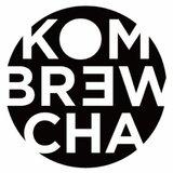 Kombrewcha Berry Hibiscus beer