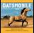 Mini bell s oatsmobile 6